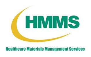 HMMS Logo