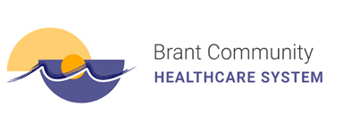 Brant Community Healthcare System logo