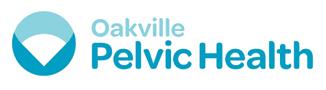 Oakville Pelvic Health logo